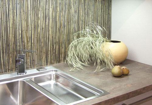 Decoratieve platen doe eens wat deco ideetjes op tijdens batibouw - Decoratieve platen ...