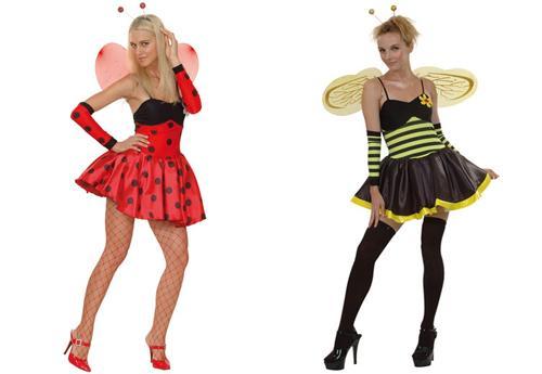costumes de carnaval pour tous costumes de carnaval pour tous. Black Bedroom Furniture Sets. Home Design Ideas
