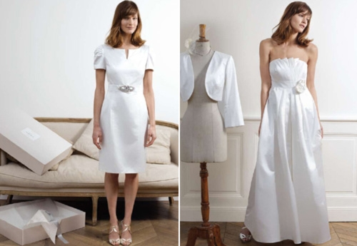 123   des robes de mariée à bas prix - Oui aux robes de mariées! 187d791f413