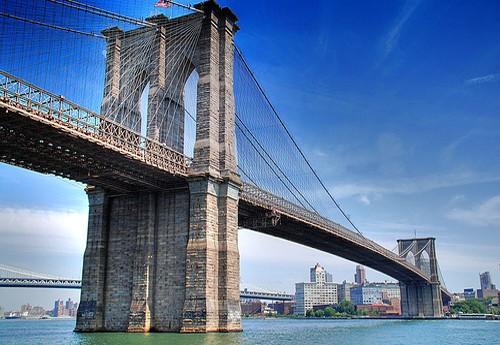 Les 10 plus beaux ponts du monde les 10 plus beaux for Les plus beaux rideaux du monde