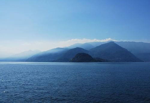 10 bijzondere meren