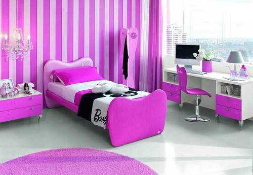 Plaza athénée : de barbie suite haute couture hotels