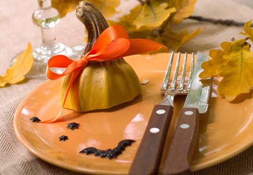 Griezelige recepten voor halloween griezelige recepten voor halloween - Deco halloween tafel maak me ...