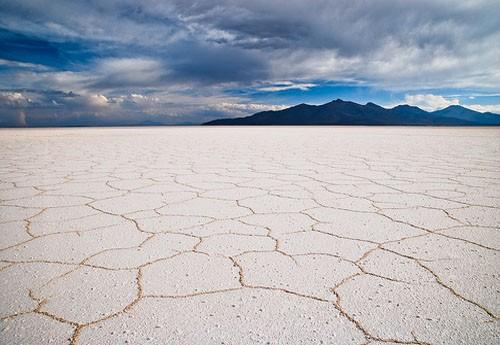 10 merkwaardige natuurfenomenen die je moet zien