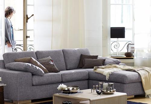 Esprit living modelabels in je interieur for 3a interieur accessoires