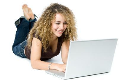 enkelt online dating hdporner