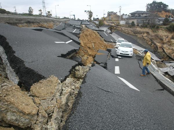 Liste des sismes en France Wikipdia