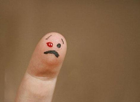 """Résultat de recherche d'images pour """"doigt humour"""""""