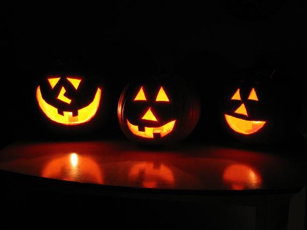 Vérités et mensonges à propos d' Halloween