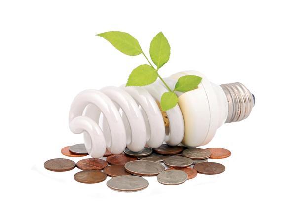 Comment réduire votre facture énergétique ?