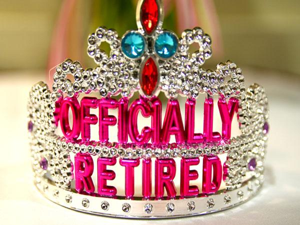 10 conseils pour une retraite bien méritée