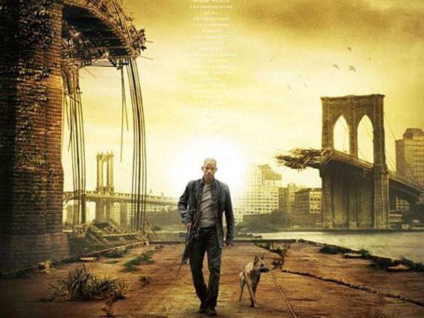 L'avenir selon Hollywood