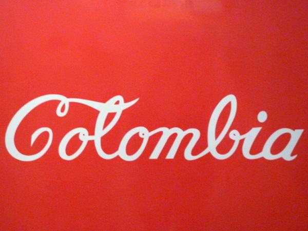Colombia: een ondergewaardeerde bestemming