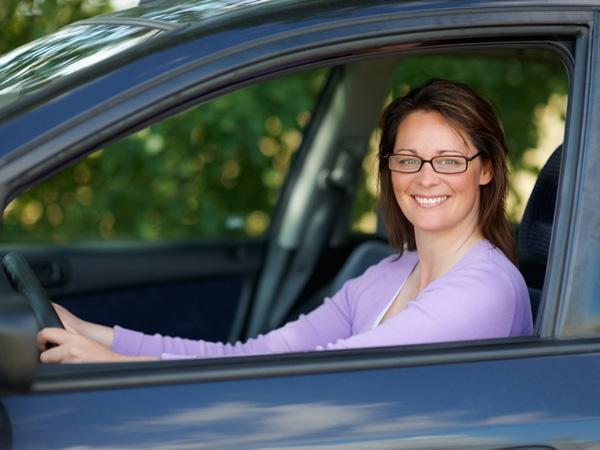 Ouvrir la fen tre ou mettre la clim dans la voiture 10 for Ouvrir la fenetre