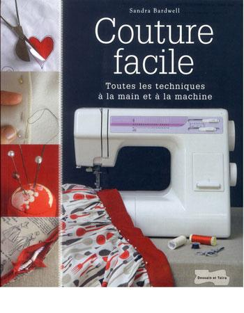 Idee Cadeau Couture Facile.Un Manuel De La Couture Facile Fete Des Meres Nos Idees