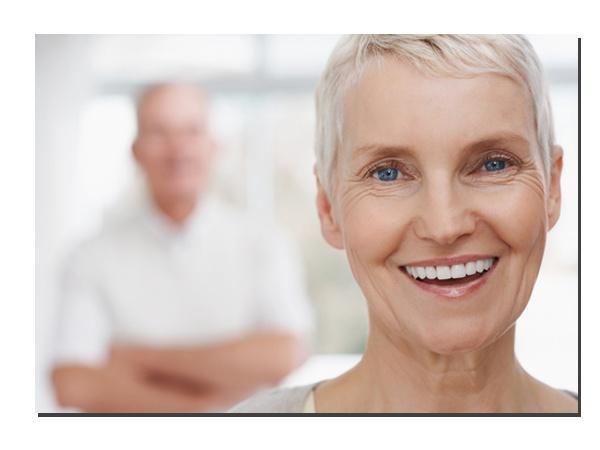 Astuces contre les maux liés à la vieillesse