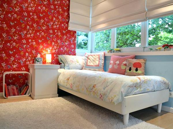 Une super chambre pour les enfants une super chambre pour les enfants - Deco kinderkamer ...