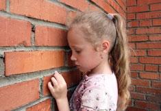 Comment parler du deuil à son enfant ?