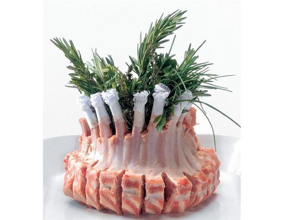 Hoe verkrijg je een uitzonderlijk stuk vlees vlees minder en beter het verhaal van een - Hoe een stuk scheiden ...