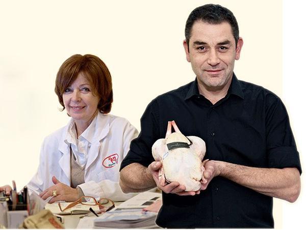 lili nl gastronomie dossier desnoyer de beste slager van parijs