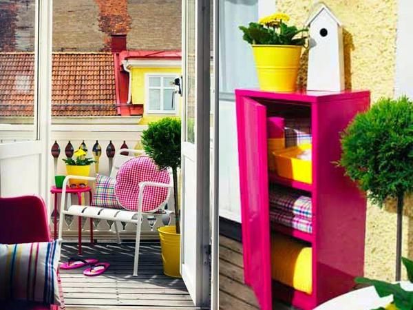 Ikea   De top onder de tuinmeubelen