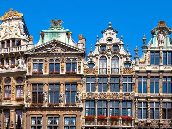 15 belgique les pays les moins chers d 39 europe. Black Bedroom Furniture Sets. Home Design Ideas