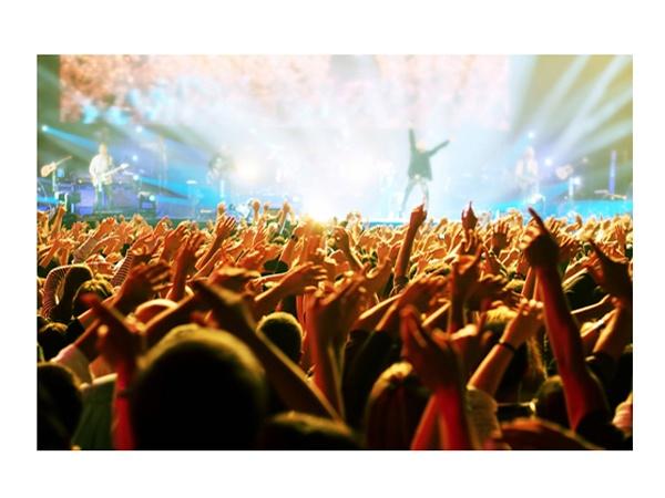 Festivals en concerten die slecht afliepen