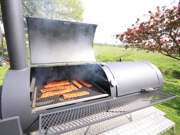quel type de barbecue choisir le b a ba du barbecue recettes accessoires et conseils. Black Bedroom Furniture Sets. Home Design Ideas