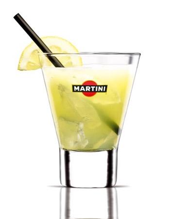martini bianco fizz heerlijke cocktails. Black Bedroom Furniture Sets. Home Design Ideas