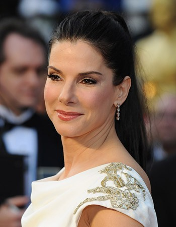 3 sandra bullock les actrices les mieux pay es d 39 hollywood. Black Bedroom Furniture Sets. Home Design Ideas