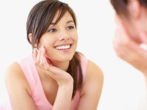 Beautytips na gezondheidsproblemen