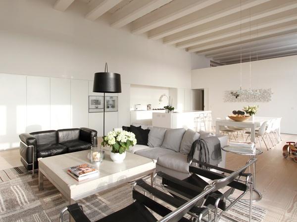 desire to inspire interieurblogs onze favorieten. Black Bedroom Furniture Sets. Home Design Ideas