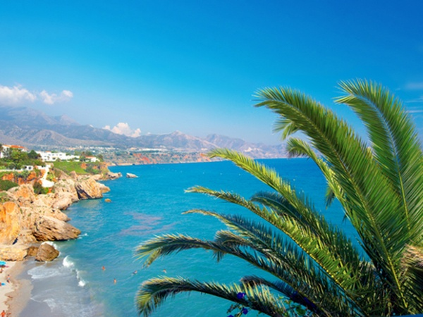 Spanje Valencia Top 10 Reisbestemmingen