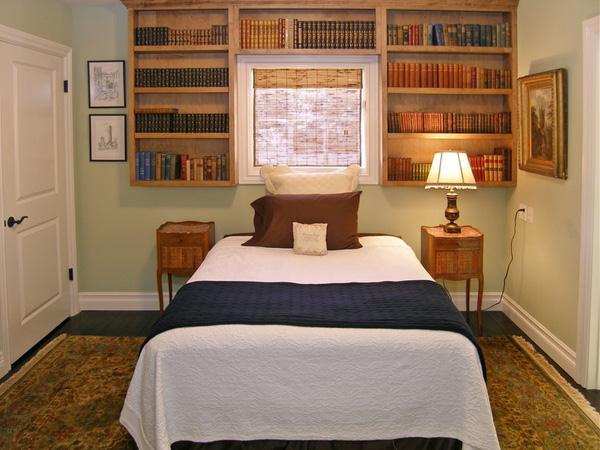 la chambre d 39 amis la villa de selena gomez. Black Bedroom Furniture Sets. Home Design Ideas