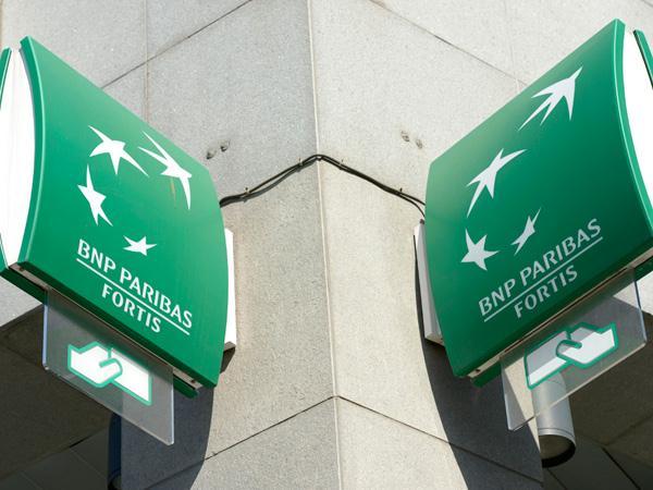 Belgische bedrijven in buitenlandse handen