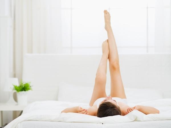 Tips voor een rustgevende slaapkamer
