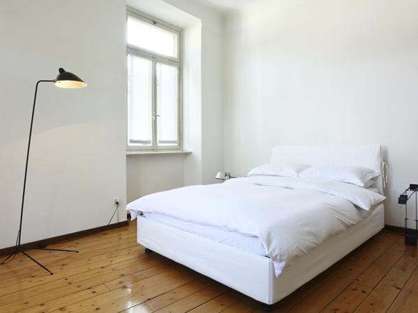Rustgevende Slaapkamer : Tips voor een rustgevende slaapkamer