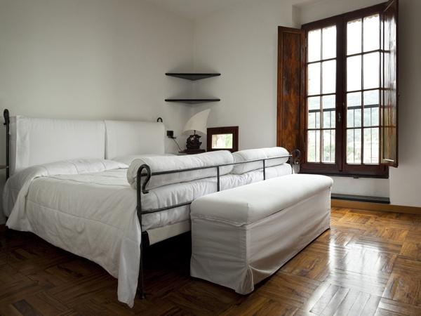 Een Rustgevende Slaapkamer : Een rustgevende slaapkamer tips slaapkamer inrichting
