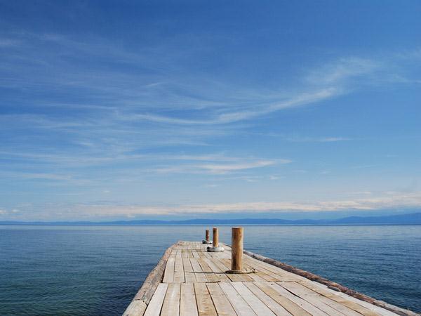 7 le lac ba kal en russie les plus beaux paysages du monde. Black Bedroom Furniture Sets. Home Design Ideas