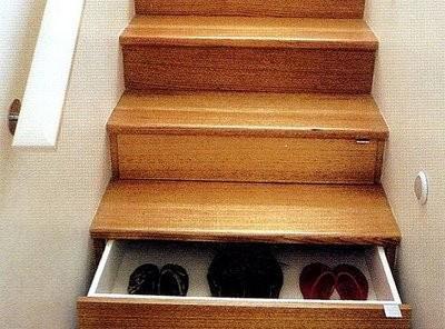 Handige trap hilarische uitvindingen uit japan - Handige trap ...