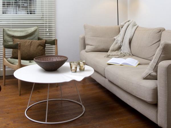 Aangepaste meubelen grote tips voor kleine ruimtes for Meubels voor kleine ruimtes