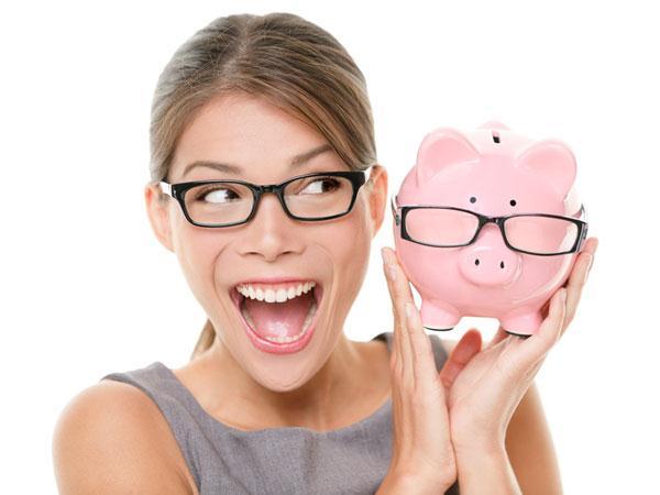 Famille monoparentale: allégez votre budget !