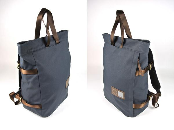 un sac dos pour aventurier liste de cadeaux pour toute la famille. Black Bedroom Furniture Sets. Home Design Ideas