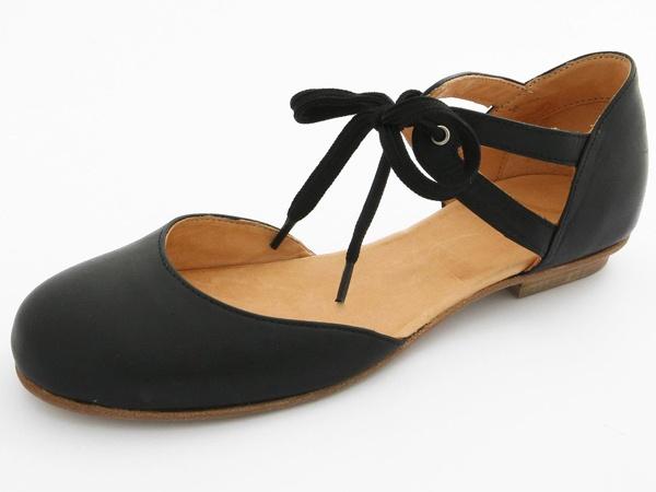 grand step shoes groen en feestelijk. Black Bedroom Furniture Sets. Home Design Ideas