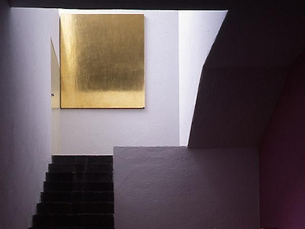 Art minimaliste d co faite maison vous de jouer for Oui non minimaliste