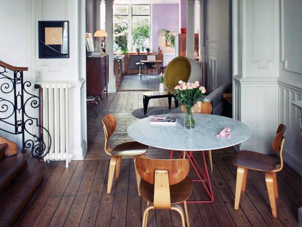 D Co Vintage Les Meilleures Adresses De Bruxelles D Co