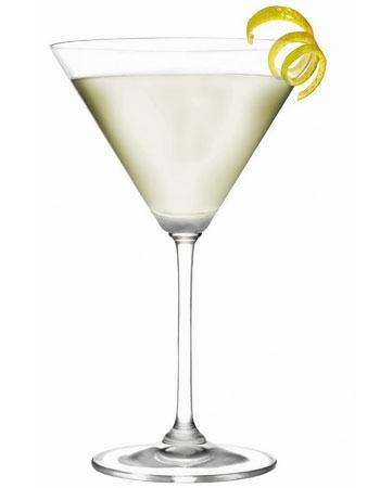 vesper martini le cocktail de james bond shaken not stirred 12 cocktails inspir s. Black Bedroom Furniture Sets. Home Design Ideas