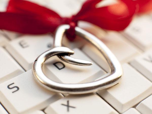 profiel aanmaken datingsite Dating-site nieuws 11-12-2014 uiteraard kunt u vervolgens een profiel aanmaken door ook een aantal andere persoonlijke gegevens in te voeren.