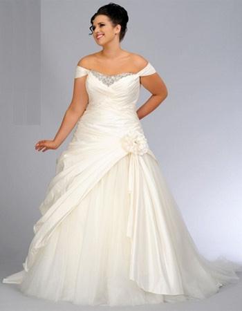Maatje Meer Trouwen In 2013 De Nieuwste Bruidsmode