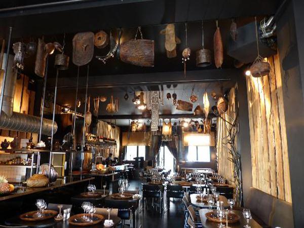 toukoul cuisine thiopienne notre top 10 des restos exotiques bruxelles. Black Bedroom Furniture Sets. Home Design Ideas